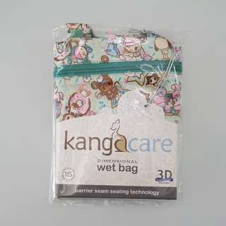 NIP Kangacare Tokidoki Tokitreats Wet Bag