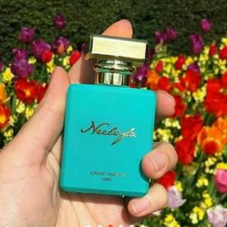 INTRO PRICE - Neelofa Perfume