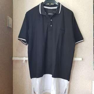Tendencies Polo Shirt