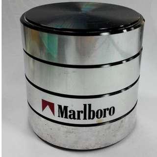 Marlboro萬寶路打火機