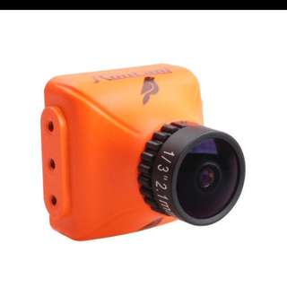 RUNCAM SPARROW 2.1MM