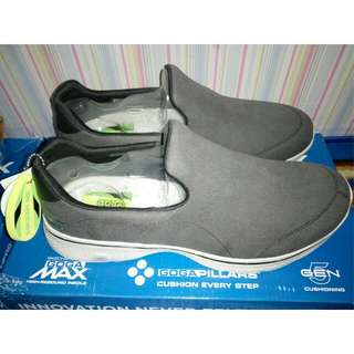 Skechers go walk 4