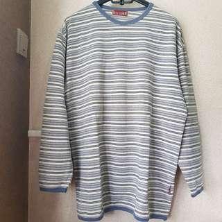 Sweater Basic Element