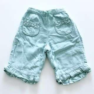 Monsoon Shorts