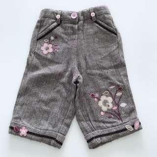 NEXT Girl Shorts