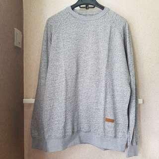 Tendencies Sweater