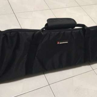 Manfrotto MBAG90P