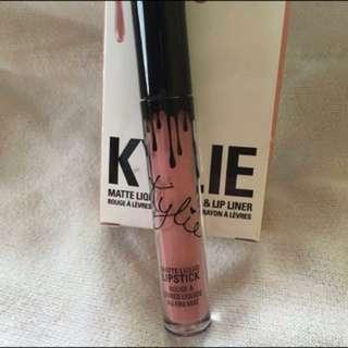 Kylie Koko K Lippie
