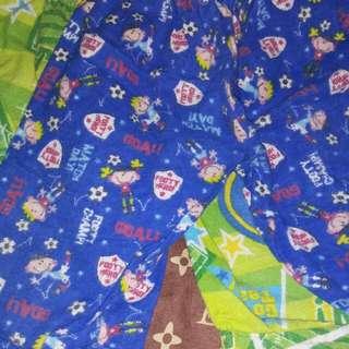 Preloved pajama for baby boy