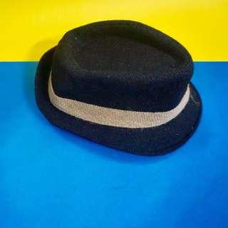 Fedora Hat for todler