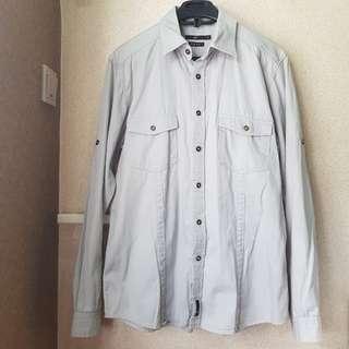 M2 Shirt
