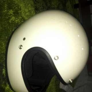 Bitlwell helmet