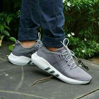 Adidas EQT Overkill