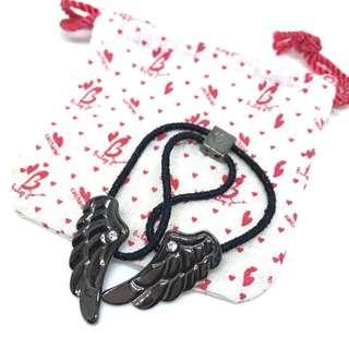 包郵 It Baby Jane hair band 橡筋 free shipping