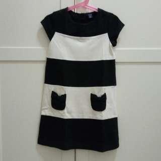 Girl Dress (markdown price)