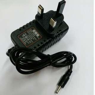 [包郵] ESS品牌 - 5VDC 2A Power Adapter