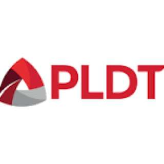 Apply na....!!!  PLDT Home DSL/ Fiber