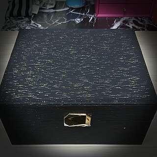 Estee Lauder 首飾盒