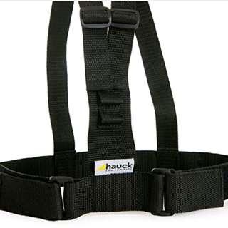 Hauck Walking Belt