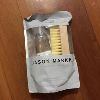 Jason Markk Premium Shoes Cleaner