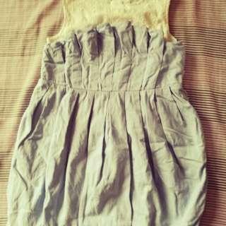 kids slightly used dresses