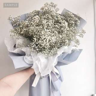 VDay Special Flower Bouquet