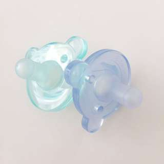 Philip Avent Pacifiers