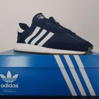 Adidas original iniki runner