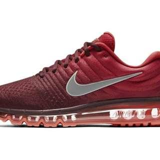 🚚 Nike airmax 氣墊鞋 男鞋