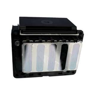 Epson R4900 / R4910 / SPE4910 Printhead - F198000 / F198060 - ARIZAPRINT