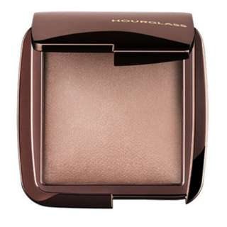 Looking for hourglass ambient lighting powders and ambient lighting bronzers
