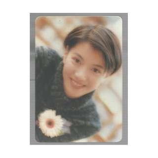 08-AD--YES CARDS-袁詠儀電影作品.全購大特惠(連複品)-4折