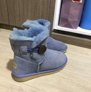 UGG Australian made boot