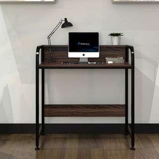 Study Table | Computer Table
