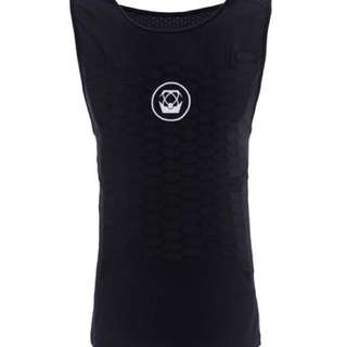 Atlas Charge Body Protector 2017