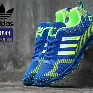 SPORT SHOES ADIDAS W4841