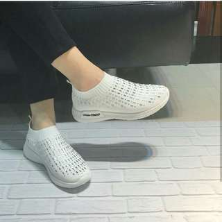 NEW!! Fashion Shoes