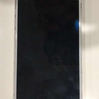 Samsung Note 4 32 GB free new tempered glass. Full set