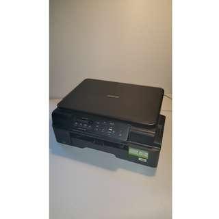 Brother USb Printer