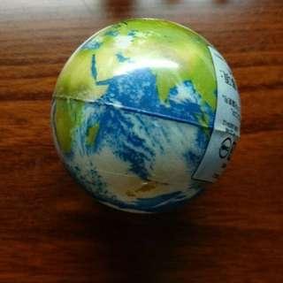 🚚 地球療癒扭蛋