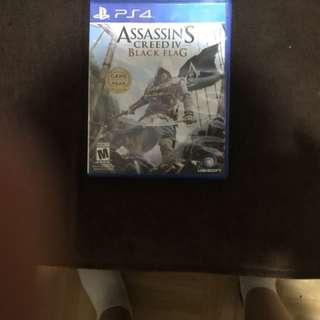 assasins creed black flag sale!!!!!!!
