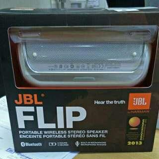 Speaker Portable JBL original