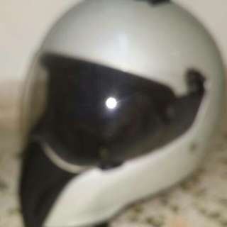Bmw Motoradd full face helmet