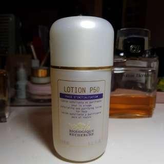 Biologique recherche lotion p50 150ml