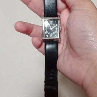 Jam tangan armani original