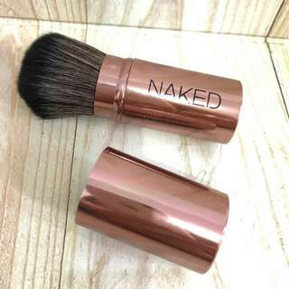 Naked Kabuki Brush