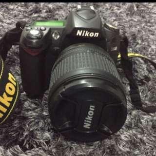 Nikon d90 nak di lepas kn Condisen 9/10 jarang guna beli baru 8 bulan,berminat blh call atau pn watsapp,0106596656,Lokasih flora Damansara kuala lumpur