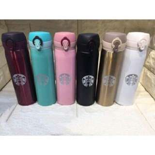 tumblers for sale factory pull out (raw/unfinished) 375 ml thermos type hot & cold storage