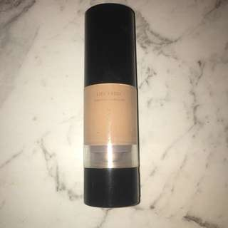 Mecca Max Foundation