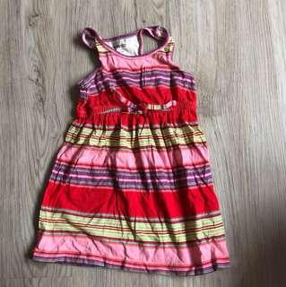 Baby Gap dress 2yrs old
